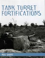 35289 - Short, N. - Tank Turret Fortifications