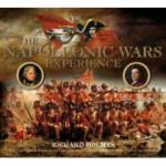 35322 - Holmes, R. cur - Napoleonic Wars Experience (The)