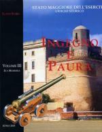 35337 - Russo, F. - Ingegno e paura Vol III: L'eta' moderna