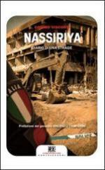 35353 - Visconti, C. - Nassiriya. Diario di una strage