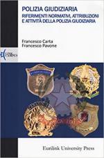 35393 - Jimeno, J. - Sayyidi Historia Ilustrada de El Cid Vol 1