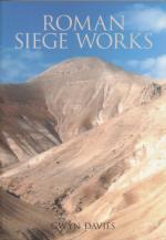 35427 - Davies, G. - Roman Siege Works