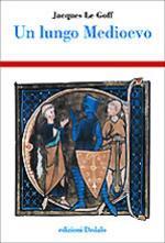 35447 - Le Goff, J. - Lungo Medioevo (Un)