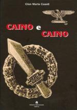 35556 - Guasti, G.M. - Caino e Caino