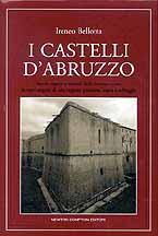 35585 - Bellotta, I. - Castelli d'Abruzzo (I)