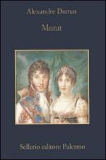 35676 - Dumas, A. - Murat