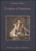 35759 - Wairy, C. - Valletto di Napoleone (Il)