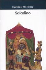 35761 - Moehring, H. - Saladino