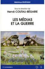 35789 - Coutau Begarie, H. - Medias et la guerre (Les)