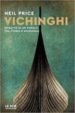 35840 - Ovcacik-Susa, M.-K. - Westland Wessex