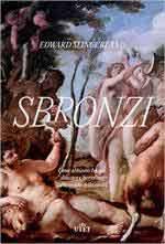 35842 - Ovcacik-Susa, M.-K. - Hawker Tempest Mk.I, V, II, VI, TT Mks. 5, 6