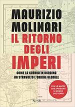 35843 - Ovcacik-Susa, M.-K. - Hawker Sea Hawk. F.1, 2, FB.3 5, FGA.4, 6, 50, 100, FGA/RR.101