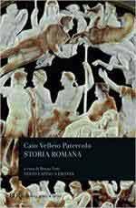35849 - Pavlovsky-Ovcacik-Susa, I.-M.-K. - MiG-19. Day Interceptors and Two-seat variants. MiG-19, S, SV, S-105, Shenyang J-6, F-6, JZ-6, JJ-6, FT-6, J-6 I, II and III