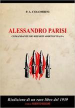 35852 - Velek-Ovcacik-Susa, M.-M.-K. - Westland Welkin F Mk.I, NF Mk.II