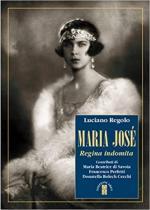 35853 - Ovcacik-Susa, M.-K. - MiG-19P. All-weather Interceptor variants. MiG-19P, PG, PM, Shenyang J-6A, Nanchang J-6B, Guizhou J-6IV