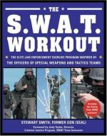 35882 - Smith, S. - SWAT Workout (The)
