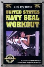 36016 - Flach, A. - Official United States Navy Seal Workout