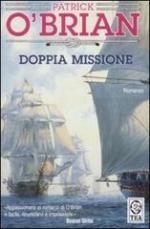 36047 - O'Brian, P. - Doppia missione