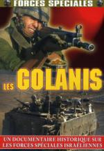 36058 - AAVV,  - Golanis DVD