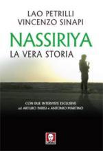 36164 - Petrilli-Sinapi, L.-V. - Nassiriya. La vera storia