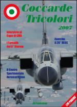 36184 - Niccoli, R. - Coccarde Tricolori 2007