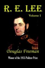 36188 - Freeman, D. - R.E. Lee Vol 4