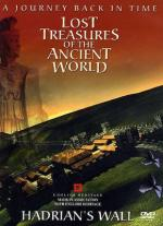 36410 - AAVV,  - Lost Treasures: Hadrian's Wall DVD