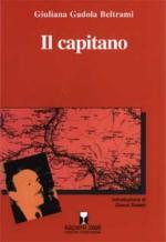 36466 - Gadola Beltrami, G. - Capitano (Il)