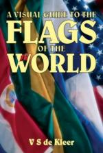 36505 - De Kleer, V.S. - Visual Guide to the Flags of the World (A)