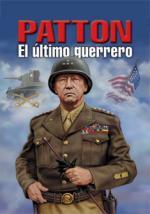 36536 - Vazquez Garcia, J. - Militiae 06: Patton. El ultimo guerrero