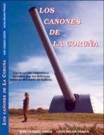 36573 - Vazquez Garcia-Molina Franco, J.-L. - Canones de La Coruna. Libro+DVD (Los)
