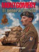 36667 - Vazquez Garcia, J. - Militiae 11: Montgomery. El general invicto