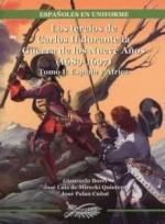 36673 - AAVV,  - Espanoles in Uniforme: los Tercios de Carlos II durante la Guerra de los Nueve Anos 1689-1697. Tomo 1: Espana y Africa