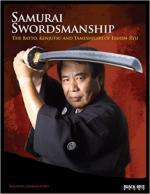 36698 - Shimabukuro-Long, M.-C.E. - Samurai Swordsmanship. The Batto, Kenjutsu, and Tameshiri of Eishin-Ryu