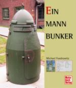 36771 - Foedrowitz, M - Ein Mann Bunker