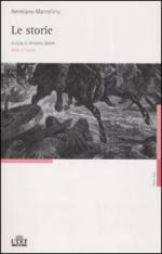 36806 - Ammiano Marcellino,  - Storie (Le)