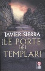 36890 - Sierra, J. - Porte dei Templari (Le)