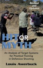 36982 - Awerbuck, L. - Hit or Myth. Revised and Updated