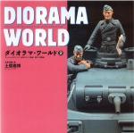 37009 - AAVV,  - Diorama World 02