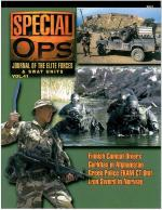 37271 - AAVV,  - Special Ops nr. 41