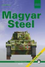 37374 - Becze, C. - Magyar Steel