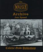 37386 - Speed, J. - Mauser Archive (The)