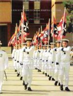 37393 - Galuppini, G. - Scuole sottufficiali della Marina Militare