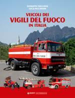 37460 - Thellung-Pacchioni, G.-L. - Veicoli dei Vigili del Fuoco in Italia
