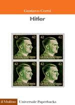 37515 - Corni, G. - Hitler