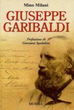 37532 - Milani, M. - Giuseppe Garibaldi