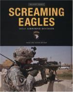 37539 - Bryant-Bryant, R.-S. - Screaming Eagles. 101st Airborne Division