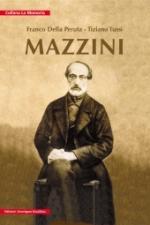 37568 - Della Peruta-Tussi, F.-T. - Mazzini