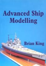 37773 - King, B. - Advanced Ship Modelling