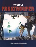 38130 - Mast-Halberstadt, G.-H. - To be a Paratrooper